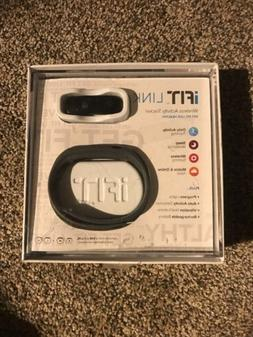 2 iFit link Activity Trackers