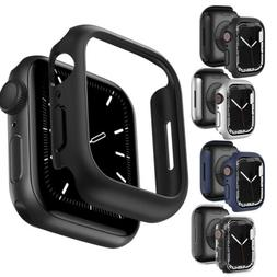 2-Pack Wristband For Fitbit Alta & Alta HR Silicone Replacem