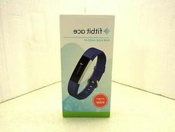 ace activity tracker for kids 8 power