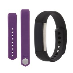 alta activity tracker small bundle with small