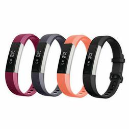 SALE Fitbit Alta HR Activity Tracker + Fitness Wristband *Ch