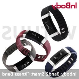 InBody Band2 Body Fat on Diet & Health & Watch Wearable Smar