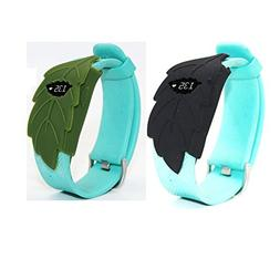 Budesi-Band Cover Compatible for Fitbit Charge/Fitbit Charge