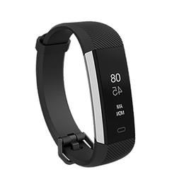 BEST FITNESS TRACKER, activity tracker and FITNESS watch - 3