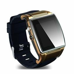 Best smartwatch Phone, android watch, 2.0M Camera/Media Cont