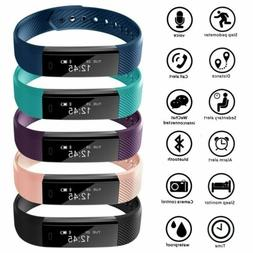 Brand New Fit**bit StyIe Sport Waterproof Fitness Activity T