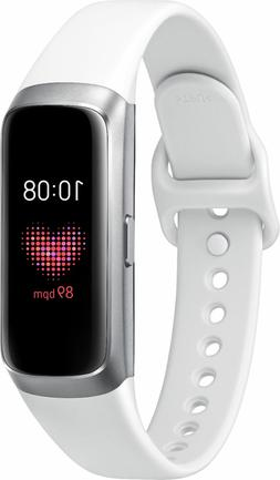 Brand New Samsung Galaxy Fit Activity Tracker + Heart Rate W