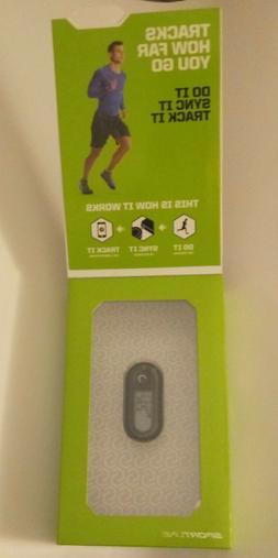 brand new sport line activity tracker best