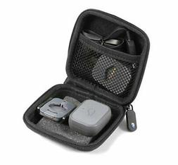 CASEMATIX Case Compatible with Whistle 3 GPS Pet Tracker and