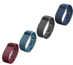 Fitbit Charge  Activity Fitness Tracker  Wristband Watch