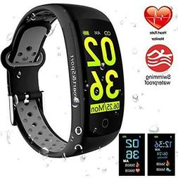 electronics and gadgets fitness tracker smart band