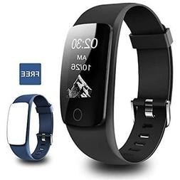 Electronics Features Fitness Tracker, H7 Touch Screen Activi