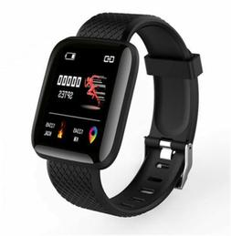 fitness smart watch band sport font b