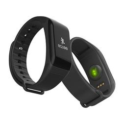 MULKSUL Fitness Tracker, Activity Tracker Watch with Blood P