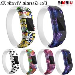 <font><b>5</b></font> colors Soft Wrist Bracelet Band Strap