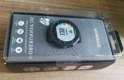 Garmin Forerunner 235 GPS Running Watch & Activity Tracker -