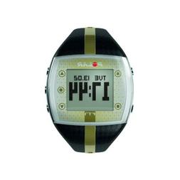 Polar FT7 Heart Rate Monitor