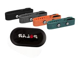 Polar H10 Heart Rate Transmitter Strap & Sensor  Sizes