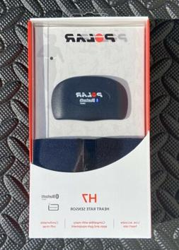 Polar H7 Bluetooth Smart Heart Rate Sensor 10-Kit