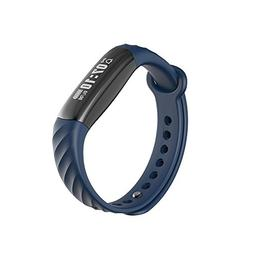 NXDA I5A Blood Oxygen Pressure Heart Rate Monitor Pedometer