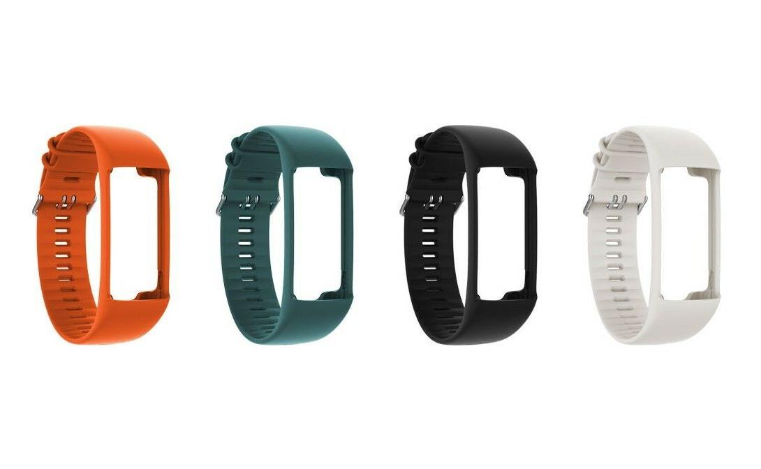 a370 replacement wristband