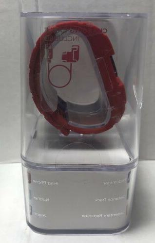 iFitness Activity Watch