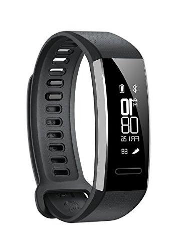 band 2 one activity