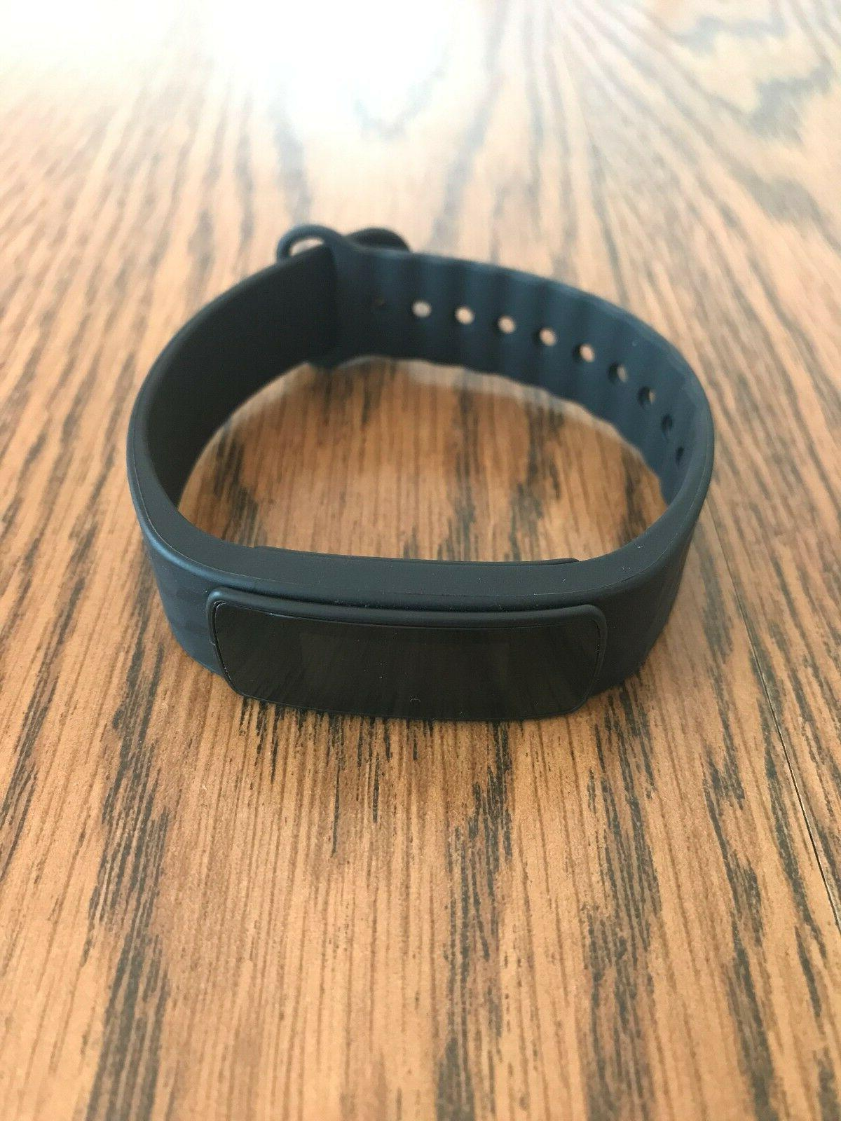 Brand Fitness/Activity Bluetooth
