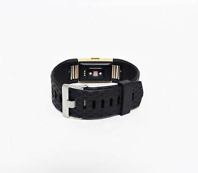 Fitbit Activity Diamond-Shaped Band, Large A