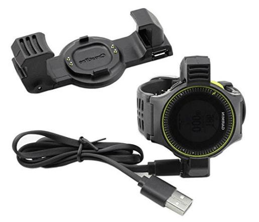 Charger for Garmin