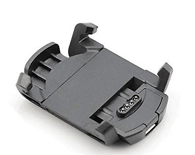 charger for garmin activity tracker