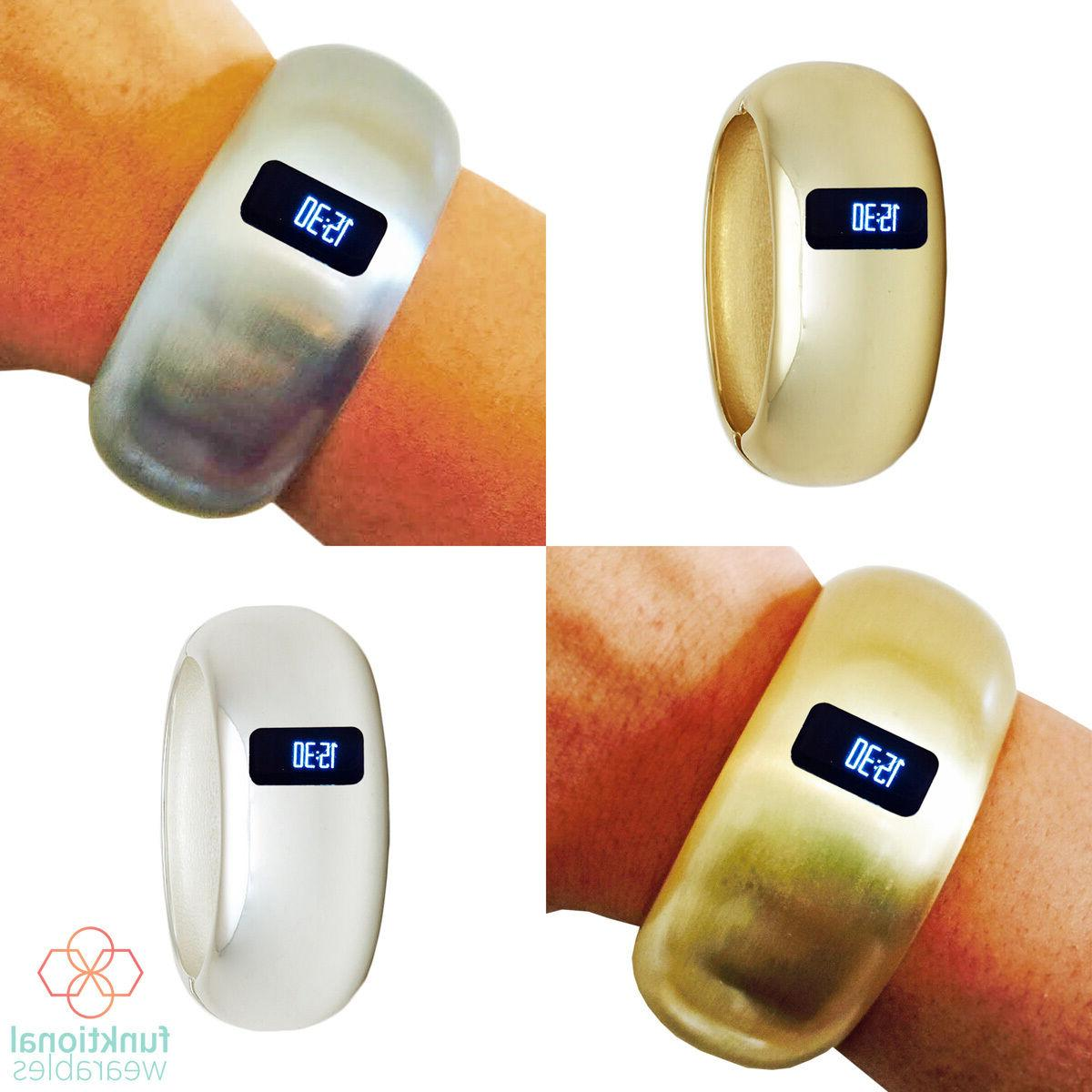 evelyn insight bracelet for fitbit charge hr