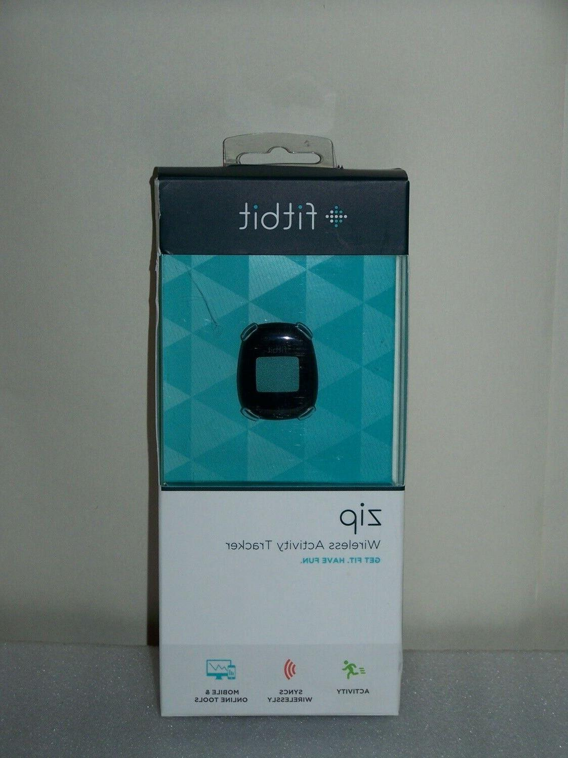 Fitbit Activity Tracker NEW