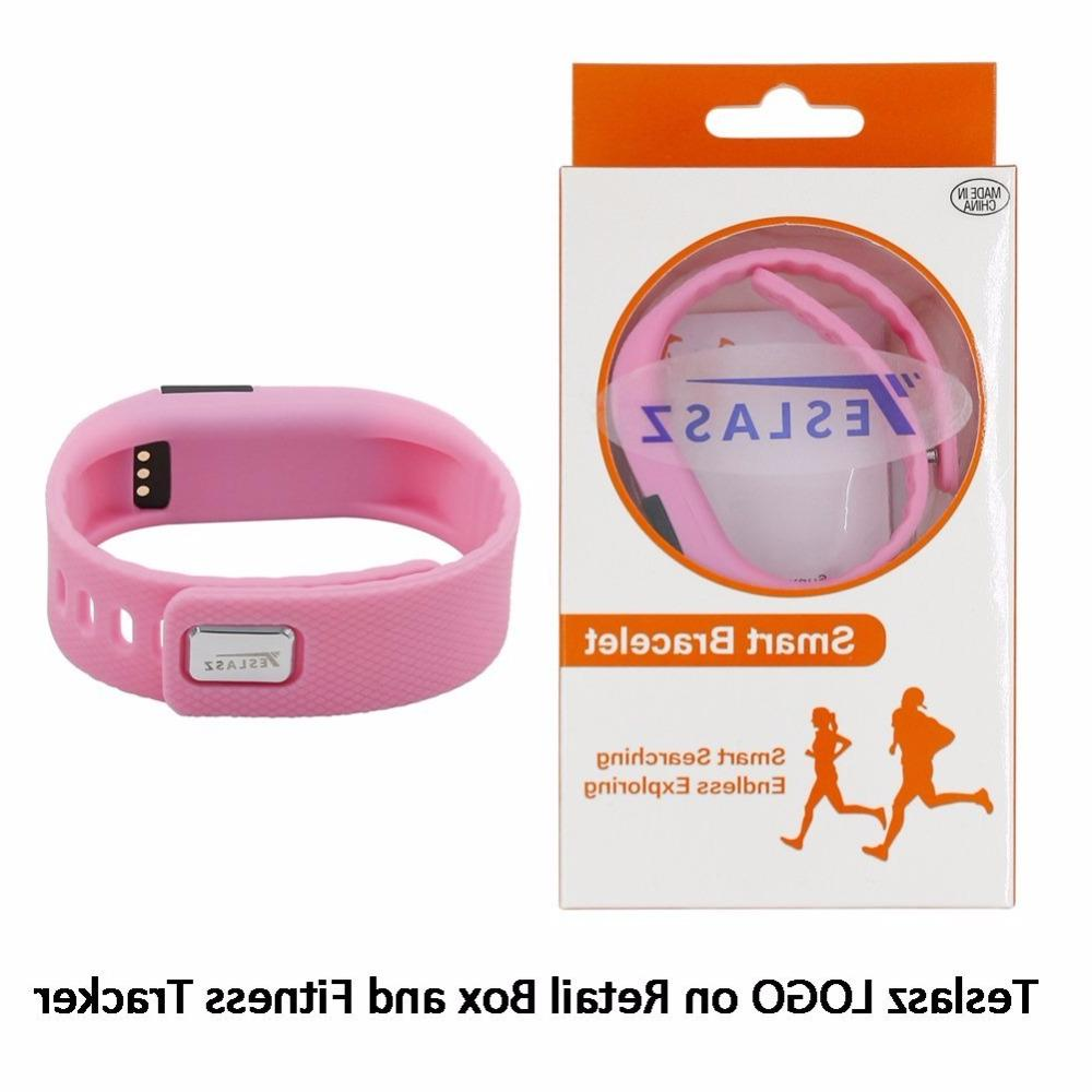 Fitness Sleep Monitor Pedometer <font><b>Activity</b></font> <font><b>Tracker</b></font> For Android Pressure