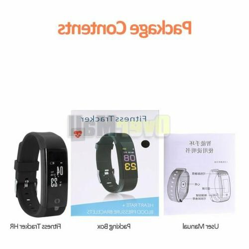 Fitness Watch Activity Fitbit iOS