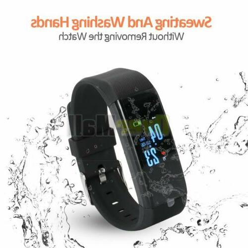 Fitness Fitbit Android