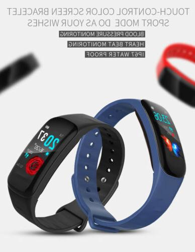 Fitness Activity Trackers Health for iPhone
