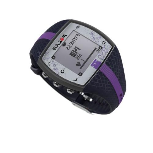 Polar Heart Rate Monitor Workout Watch,