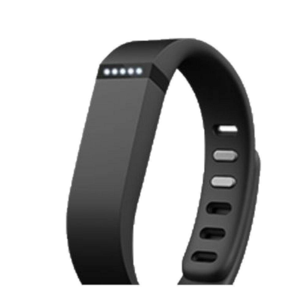 Genuine Fitbit Activity and Wristband Bluetooth