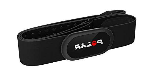 Polar Heart Rate Monitor, HRM Strap,