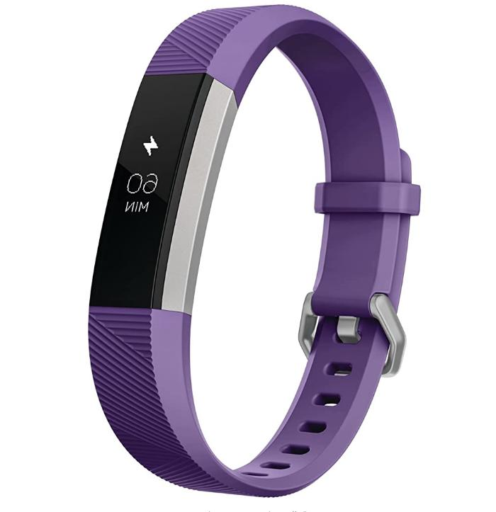 new ace activity tracker for kids 8