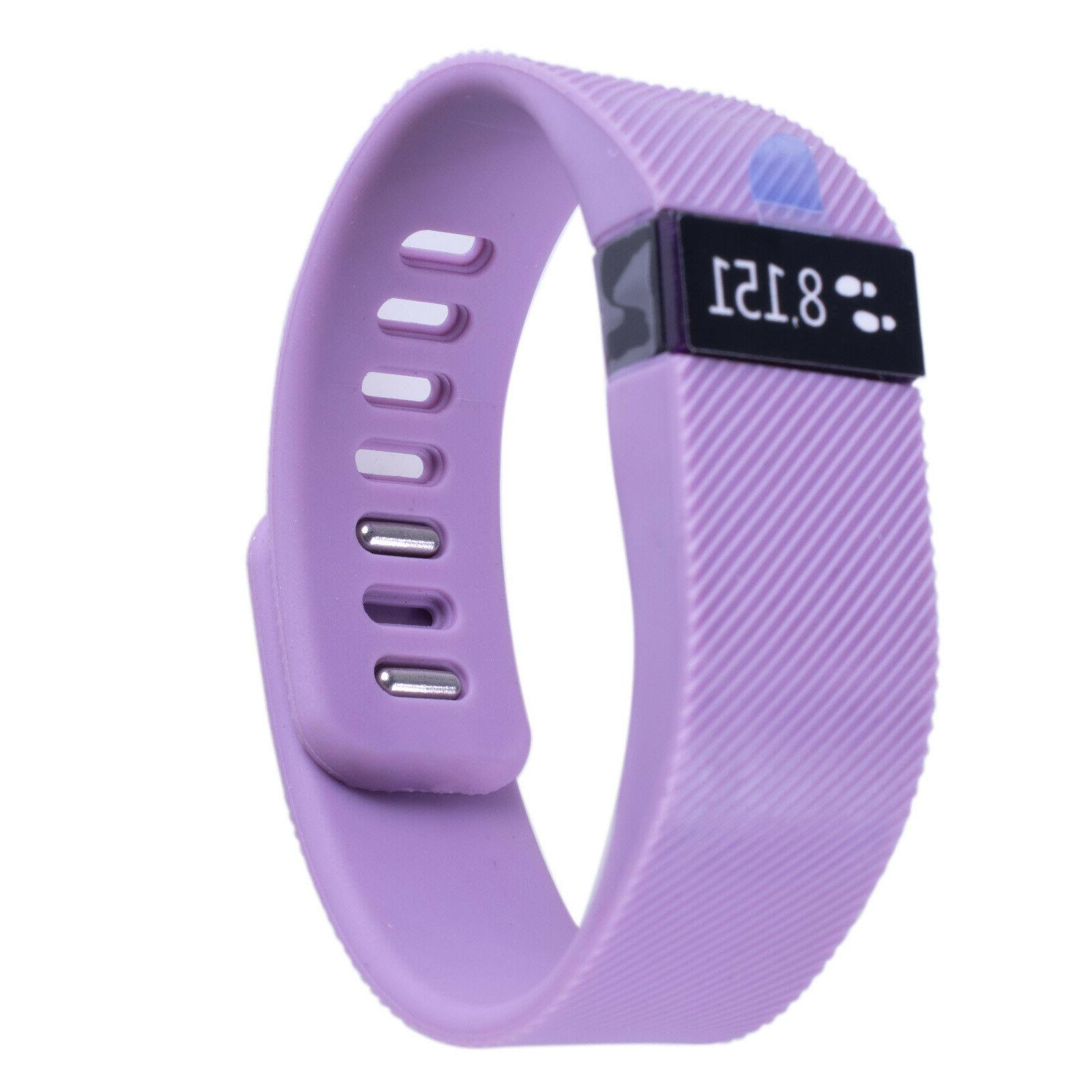 NEW Fitness tracker Bracelet