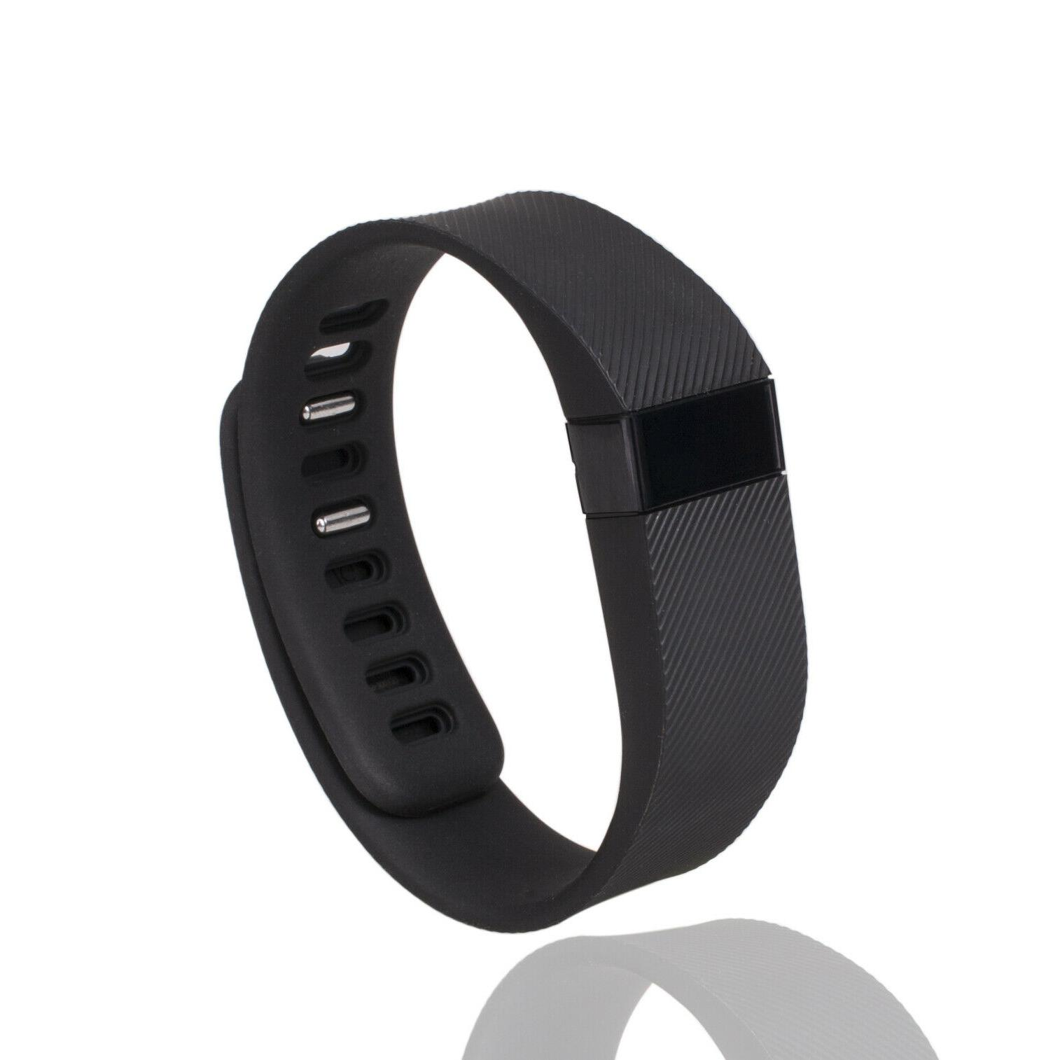NEW Charge Fitness tracker Bracelet