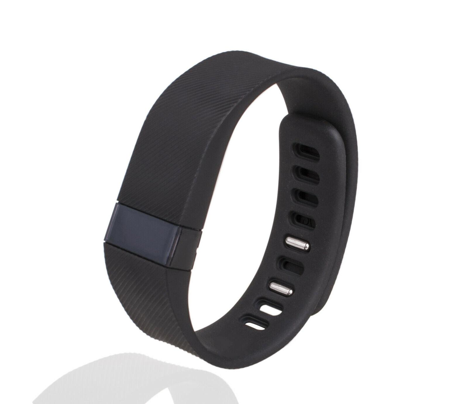 Fitness activity tracker Bracelet