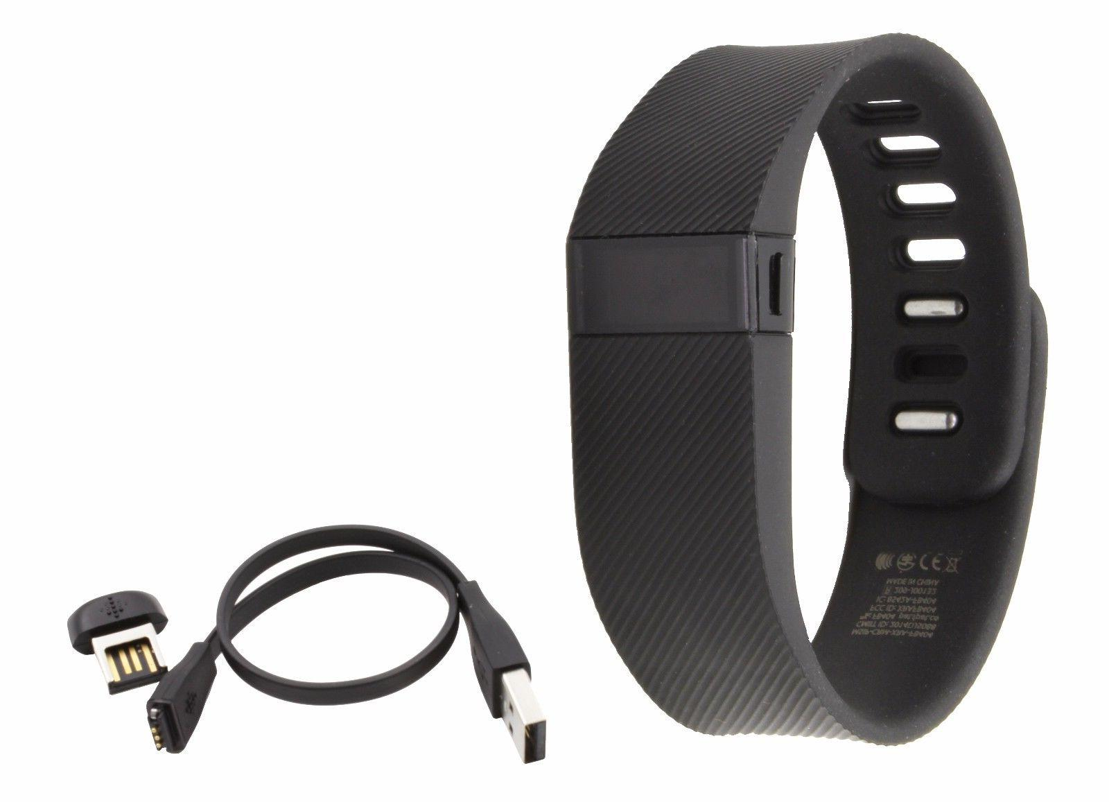 NEW FITBIT CHARGE Fitness Tracker