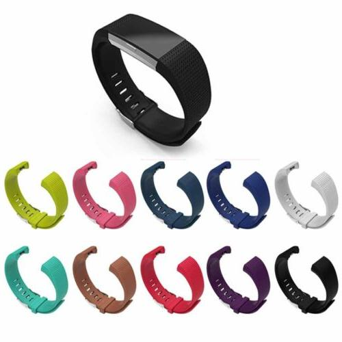 Replacement Band For Charge Fitness Tracker