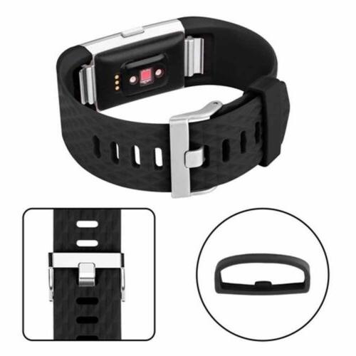 Replacement Wrist Band For Fitbit Charge Fitness Tracker