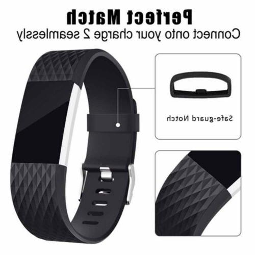 Replacement For Charge Fitness Sport Wristband