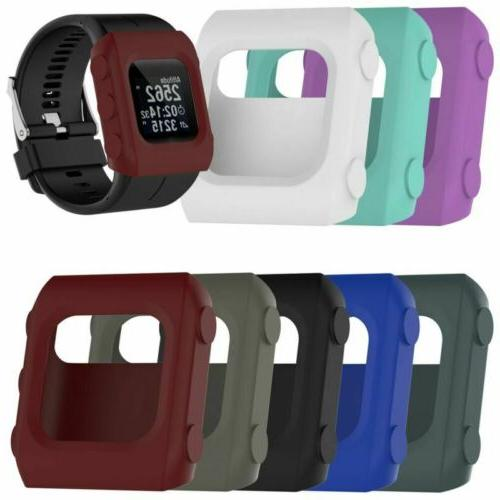 Silicone Strap for V800 Sport Smart Watch