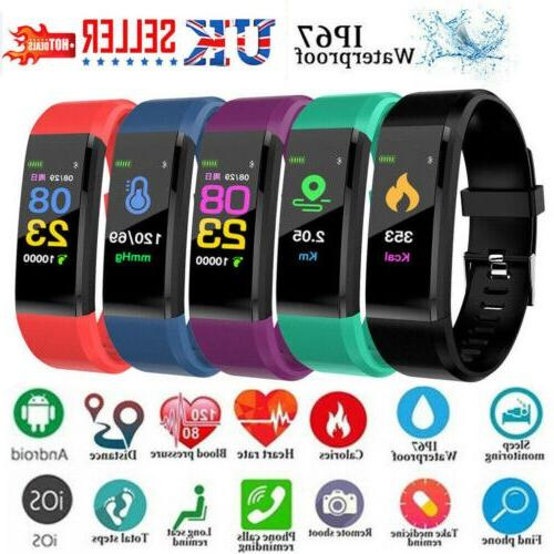 smart watch band sport font b fitness